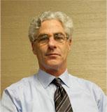 Richard Levitan