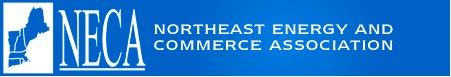 Northeast Energy and Commerce Association